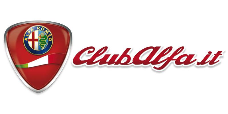 clubalfa