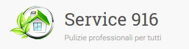service916