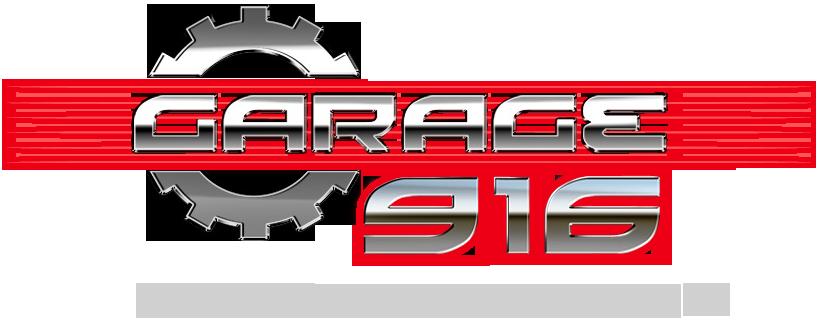 Garage 916 Service s.r.l.